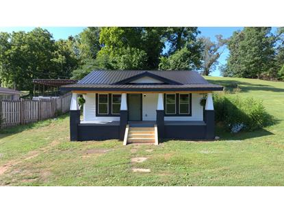 4704 Strawberry Plains Pike Knoxville, TN MLS# 1087639