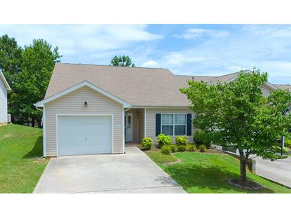 1020 Ashley Michelle Court Knoxville, TN MLS# 1087821