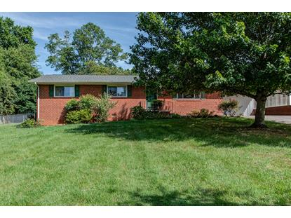 5319 Palmetto Rd Knoxville, TN MLS# 1087868