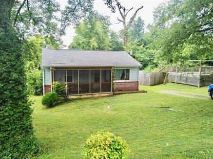 368 Hiawassee Ave Knoxville, TN MLS# 1087876