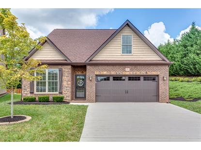 11901 Summit Station Lane Knoxville, TN MLS# 1088153