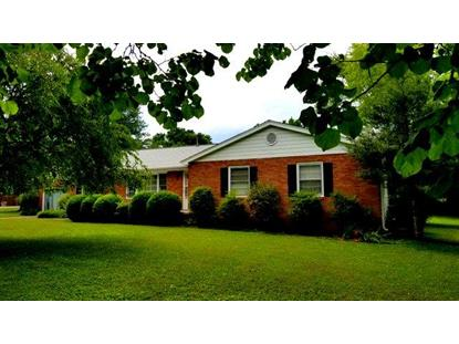 4601 Millertown Pike Knoxville, TN MLS# 1088160