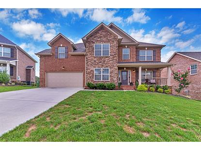 8530 Coral Sand Lane Knoxville, TN MLS# 1088161