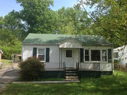 143 Wynn Ave Knoxville, TN MLS# 1088853