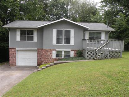 2304 Nuthatcher Rd, Knoxville, TN