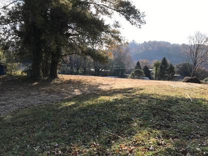 3904 Wilani Rd Knoxville, TN MLS# 1090770