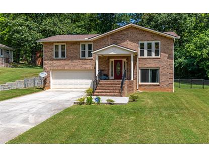 5848 Wilkerson Rd Knoxville, TN MLS# 1091176