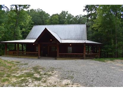 565 John J Smith Rd Oneida, TN MLS# 1092113