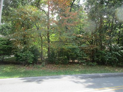 107 Anglewood Drive Crossville, TN MLS# 1092198