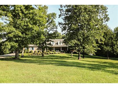 1147 Belltown Rd.  Tellico Plains, TN MLS# 1092441