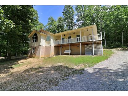 227 Chance Drive Oneida, TN MLS# 1092540