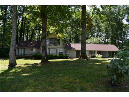 446 S Lake Drive Oneida, TN MLS# 1092623