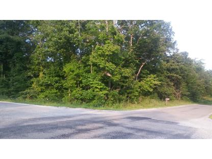 1001-1003 Geronimo Lane Crossville, TN MLS# 1092733