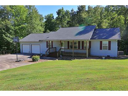 675 Grave Hill Rd Oneida, TN MLS# 1093162