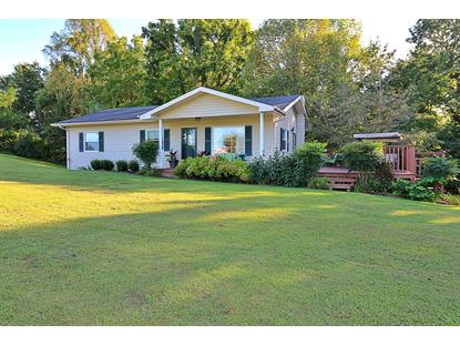 364 Cherry Fork Rd Helenwood, TN MLS# 1093636