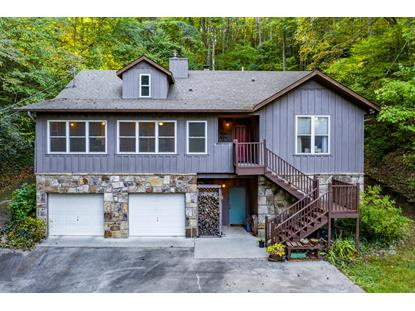 407 Autumn Lane Gatlinburg, TN MLS# 1097023