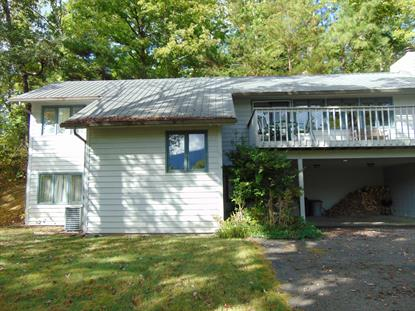 229 Seaton Drive Gatlinburg, TN MLS# 1097208