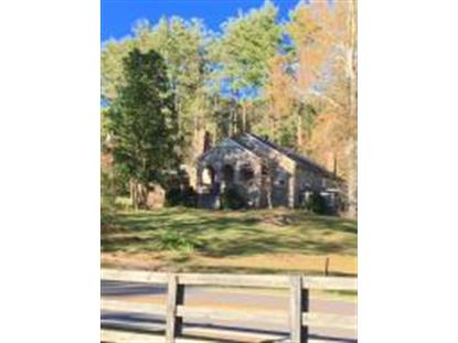 12528 New Highway 68  Tellico Plains, TN MLS# 1100321