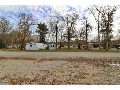 O West Rd Oneida, TN MLS# 1100411