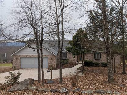 134 Brokenwood Lane Crossville, TN MLS# 1101965