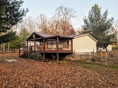 454 Critter Creek Rd Crossville, TN MLS# 1102028