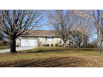 35 Backwoods Way Crossville, TN MLS# 1102144