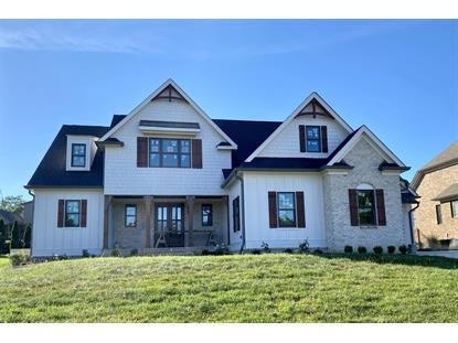 12247 Fredericksburg Blvd Knoxville, TN MLS# 1103824