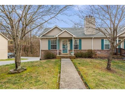 807 Olde Pioneer Trail , Knoxville, TN