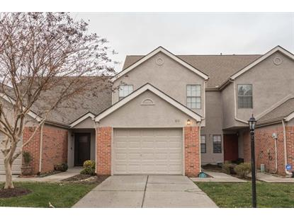 813 Farragut Commons Drive, Knoxville, TN