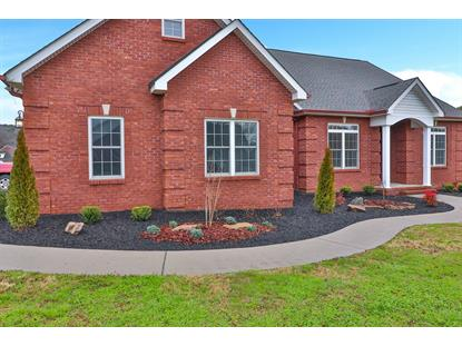 2986 Hodges Landing Drive Knoxville, TN MLS# 1107513