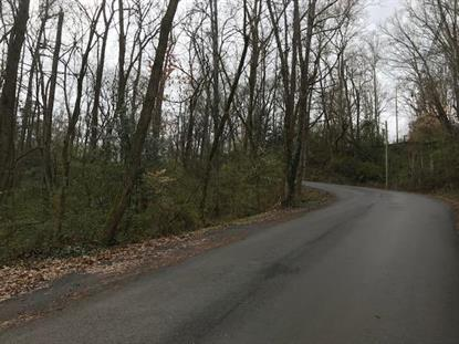 Lot 2 Wise Hills Rd Knoxville, TN MLS# 1109613