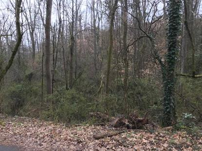 4915 Wise Hills Rd Knoxville, TN MLS# 1109615