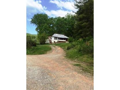 789 Gib Griffith Rd  Robbins, TN MLS# 1113280