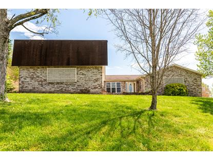 7736 Norwich Rd Rd Powell, TN MLS# 1113489