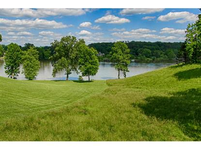 Lot 1-4 Lyons View Pike Knoxville, TN MLS# 1113805