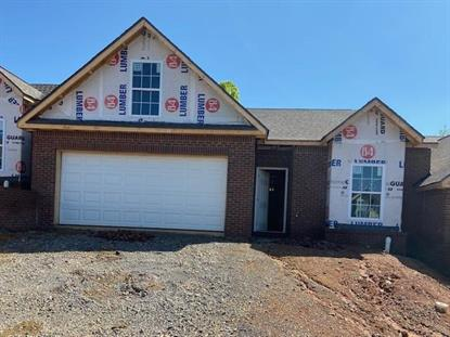 1414 Remington Grove Lane Knoxville, TN MLS# 1115200