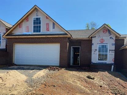1410 Remington Grove Lane Knoxville, TN MLS# 1115206