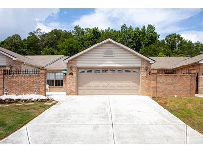 805 Wildview Way Knoxville, TN MLS# 1116312