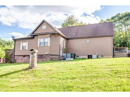 2346 Western Ave Knoxville, TN MLS# 1117095