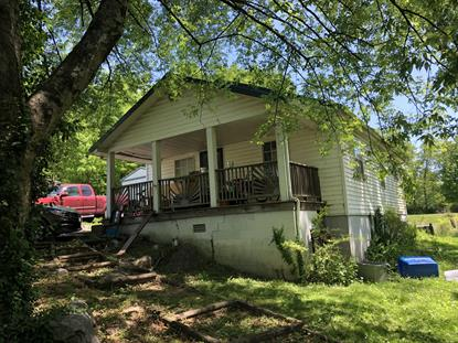 3504 Belleview Rd Knoxville, TN MLS# 1117241
