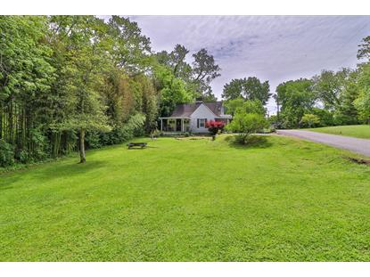 2100 Highland Drive Knoxville, TN MLS# 1117621