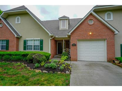 2814 Knob Creek  Knoxville, TN MLS# 1117716