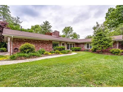 601 SW Hemlock Rd Knoxville, TN MLS# 1117738