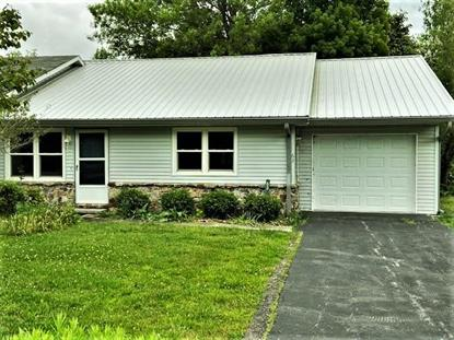63 Wood Lane Sparta, TN MLS# 1118021