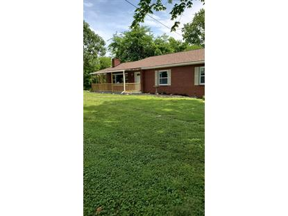 206 Lindy Drive Knoxville, TN MLS# 1118445