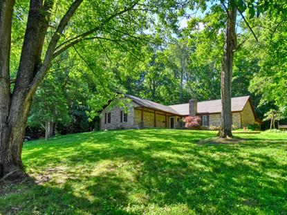 7109 Old Clinton Pike Knoxville, TN MLS# 1118627