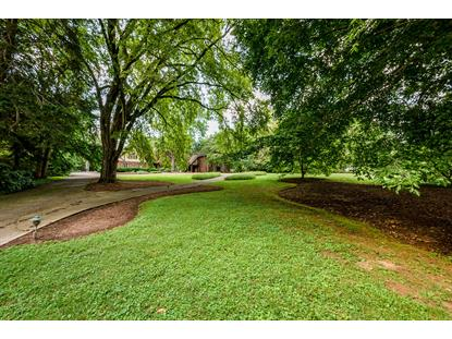 6609 SW Sherwood Drive Knoxville, TN MLS# 1118823