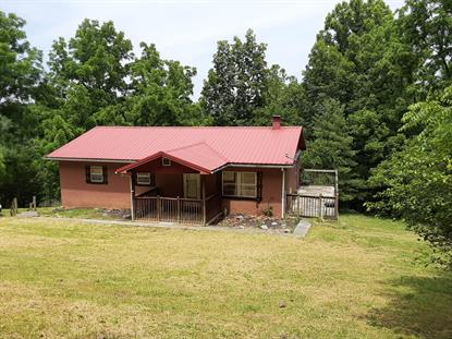 6305 Hurricane Rd Jonesville, VA MLS# 1119732