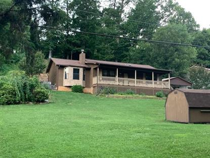 8007 Greenwell Rd Knoxville, TN MLS# 1119810