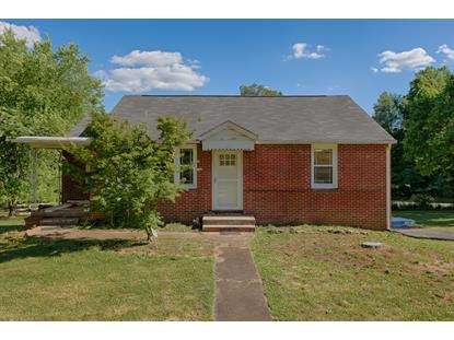 2212 Island Home Ave Knoxville, TN MLS# 1120030